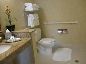 ada bathroom designs