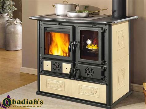 la nordica rosa la nordica rosa wood cookstove by obadiah s woodstoves
