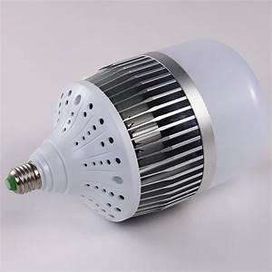 Led E27 150w : 30w 50w 80w 100w 150w led bulbs 220v e27 e40 base led light bulb smd 3535 aluminium plate ~ Eleganceandgraceweddings.com Haus und Dekorationen