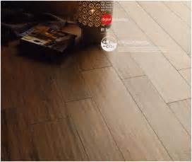 up for debate hardwood floors v tiles that look like wood roomology