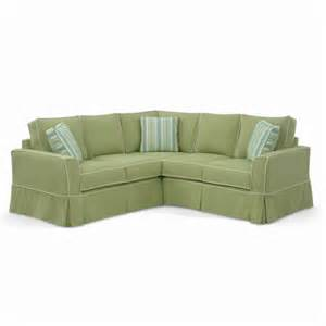 Slipcovers For Sectional Sofas by Slipcovers For Sectional Sofa Smalltowndjs