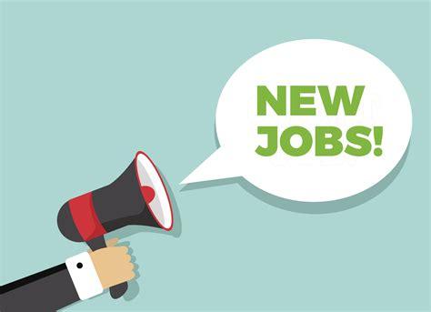 Regatta Great Outdoors Is Creating 100 New Jobs In Ireland