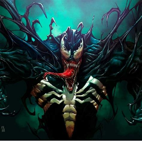 best 25 venom ideas on venom comics anti
