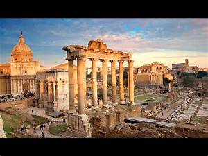 Roman Military Engineering