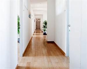 In Welche Richtung Verlegt Man Laminat : verlegerichtung von parkett ~ Lizthompson.info Haus und Dekorationen