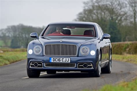 new bentley new bentley mulsanne speed 2017 review pictures auto
