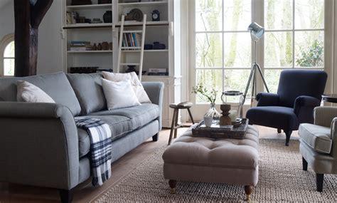 inrichting huis voorbeelden jouw woonkamer landelijk inrichten 15 voorbeelden