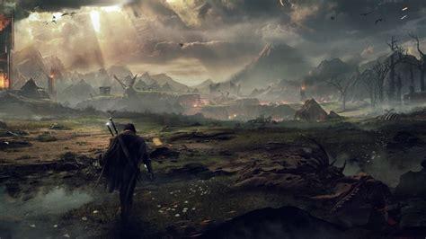 epic fantasy wallpaper wallpapertag