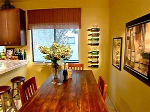 wine themed kitchen pours on the charm hgtv With kitchen cabinet trends 2018 combined with wine themed wall art