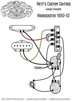 Best Powerbridge Images Pick Acoustic Electric
