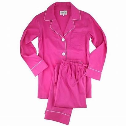 Cotton Egyptian Pajamas Pyjamas Polyvore Pjs Comfort