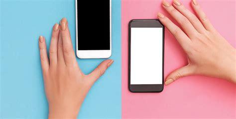 best deal mobile phone best t mobile phone deals letstalk