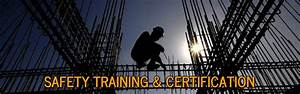 Worksafebc Wcb Safety Consulting  Safety Consultant In