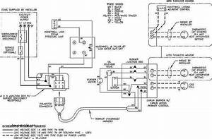 50 Miller Furnace Manual  Wiring Diagram  Intertherm Electric Furnace Wiring Diagram