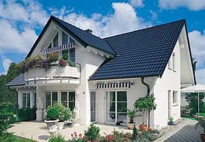 Dämmung Dach Kosten : was kostet neues dach mit d mmung das dach d mmen so geht ~ Articles-book.com Haus und Dekorationen