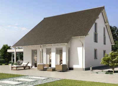 Einfamilienhaus Cottbus Sachsendorf Einfamilienhäuser