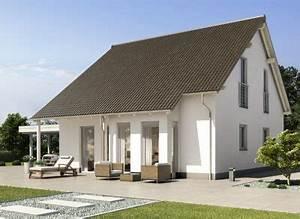 Wohnung Kaufen Cottbus : ihr neues haus in idyllischer lage von gallinchen einfamilienhaus cottbus 28hys4c ~ Buech-reservation.com Haus und Dekorationen