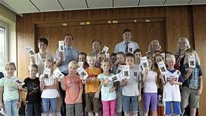 Müller Foto Gutschein : neue aktion des landkreises musikunterricht auf gutschein g ttingen ~ Orissabook.com Haus und Dekorationen