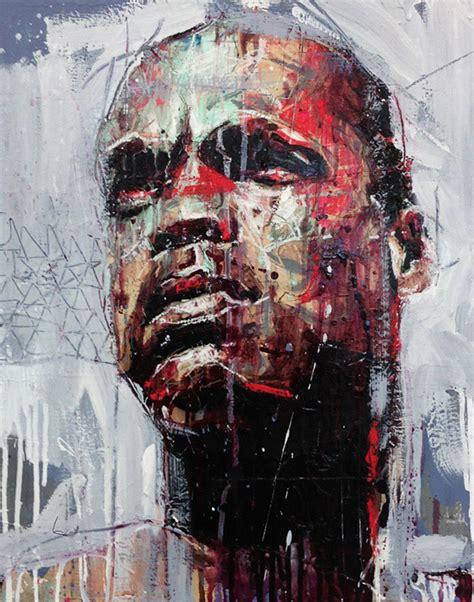 Bmg Artists by Joshua Miels Bmg