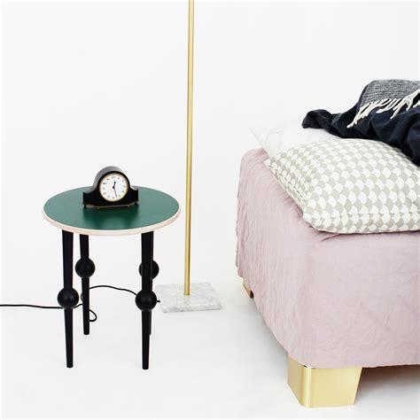 pomelli colorati per mobili pomelli piedini e frontali per personalizzare i mobili ikea