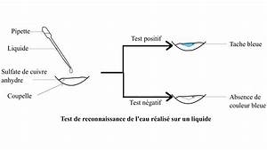 Test Dureté De L Eau : le test de reconnaissance de l 39 eau ~ Premium-room.com Idées de Décoration