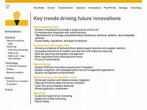 sap for automotive With car dealership management system project documentation