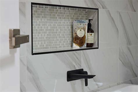 House Rules Three Design Ideas For Your Bathroom