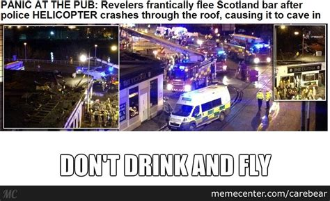 Meanwhile In Scotland Meme - meanwhile in scotland by carebear meme center