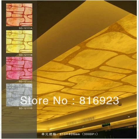 suspended ceiling tiles on aliexpress alibaba