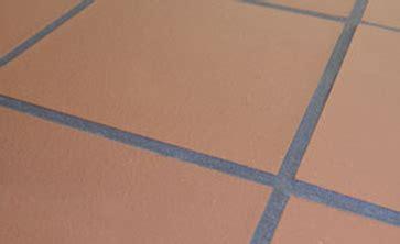 Metropolitan Quarry Tile Mayflower by Special Order Metropolitan Ceramics