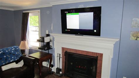 Bristol Ct Home Theater Home Theater Installation