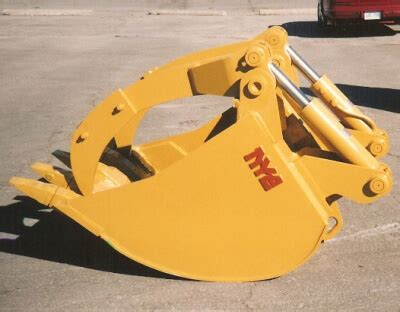 nye special buckets national attachments
