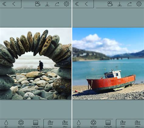 App To Blur Background Best Blur Background App Compare The Top 6 Blur