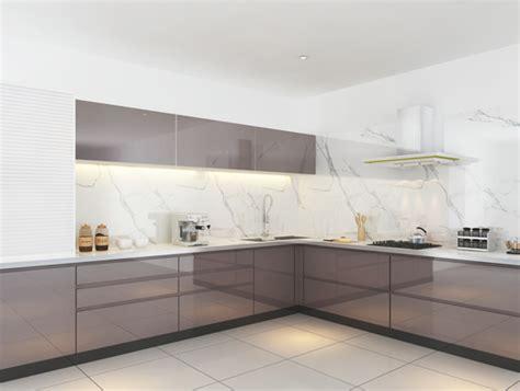 modular kitchen tiles modular kitchen manufacturers suppliers in mumbai 4256