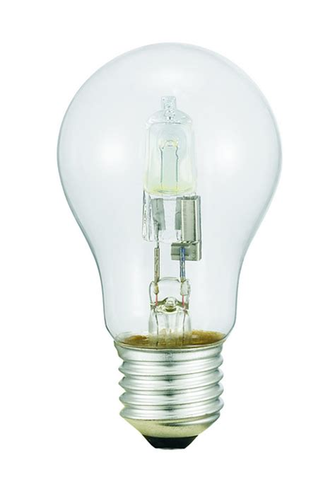 How To Choose The Best Light Bulbs And Ceiling Fixtures