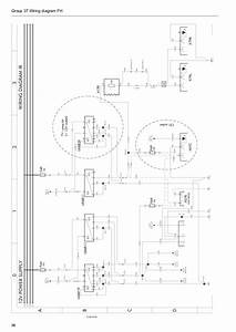 Volvo D12a Wiring Diagram