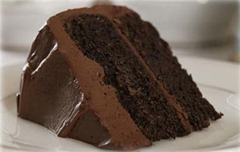 what makes a cake moist super moist chocolate cake recipe genius kitchen