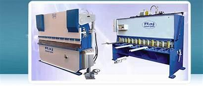 Hydraulic Manufacturers Press Brake Machine India Shearing