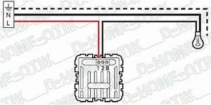 Branchement Variateur Legrand : d coration de la maison branchement variateur legrand 67084 ~ Melissatoandfro.com Idées de Décoration