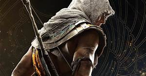 Assassin's Creed Origins on Xbox One X: can third parties ...