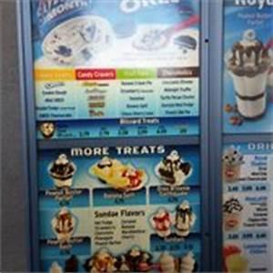 Dairy Queen - 37 Photos & 47 Reviews - Ice Cream & Frozen ...