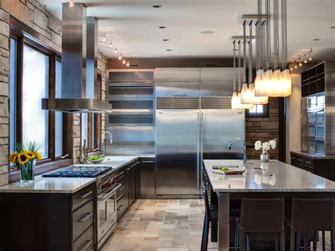 contemporary kitchen backsplashes kitchen backsplashes kitchen ideas design with