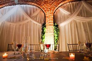 wedding reception venues nashville tn mini bridal With affordable wedding photographers in nashville tn