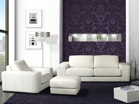 Modern Furniture Home Designs Furniture Hd Wallpaper