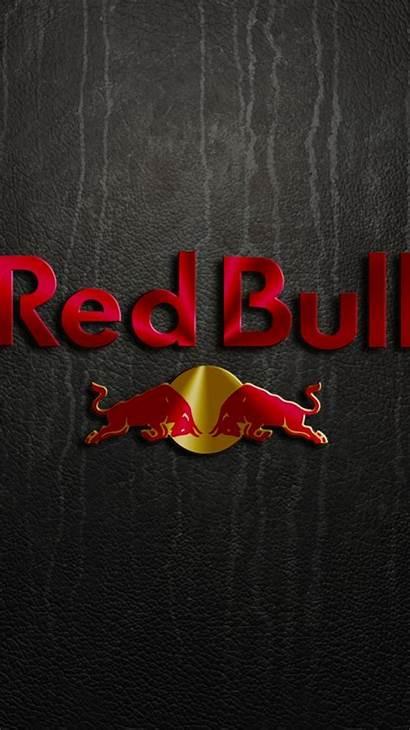Bull Iphone Mobile Wallpapers Bulls Racing Redbull