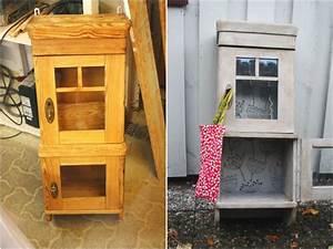 Holzmöbel Streichen Shabby Chic : kiefer grau streichen die neuesten innenarchitekturideen ~ Bigdaddyawards.com Haus und Dekorationen