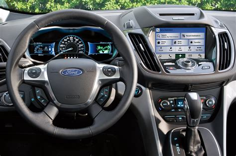 ford  max release date price specs interior
