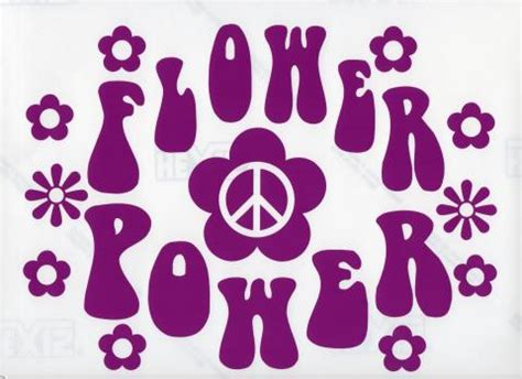 Flower Power Vinyl Hippy Car Sticker  Hippy Motors Car. Music Inspired Murals. Castle Wall Banners. Business Card Logo. Grl Pwr Stickers. Spider Man Lettering. Special Educational Need Signs. Photoshop Shape Banners. Pulmonary Diseases Signs