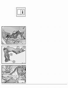 Bmw Workshop Manuals  U0026gt  1 Series E87 118d  N47  5