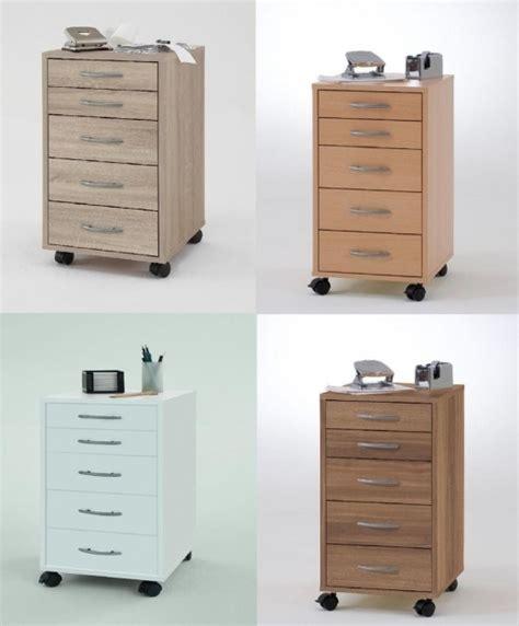 12 inch deep storage cabinet 12 inch deep storage cabinet storage designs